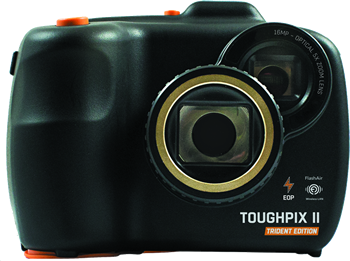TOUGHPIXII_Wireless_Trident_WebImages_Front